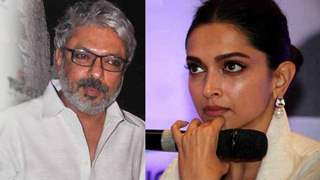 Cold war between Deepika and SLB? Source reveals what went wrong; Alia to be blamed?