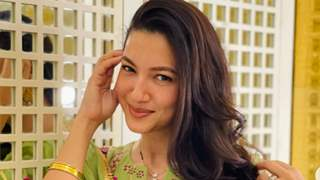 Ban on Gauahar Khan might get lifted by March 30