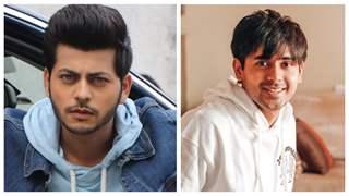 Abhishek Nigam on Randeep Rai being irked with 'Hero' makers initially