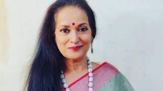 'Happu' fame Himani Shivpuri roped in as the voice of a haveli in 'Aur Bhai Kya Chal Raha Hai?'