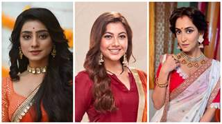 Reem, Neha, Srishti & other Zee TV stars get nostalgic about Holi