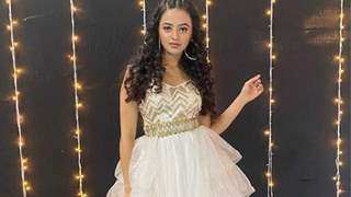 Helly Shah on Ishq Mein Marjawan 2 going digital: We got a lot of liberty to perform