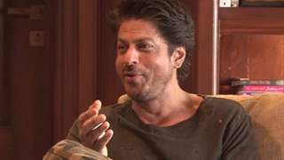 From cooking to next movie; Check out Shah Rukh Khan's hilarious responses from #askSRK session!