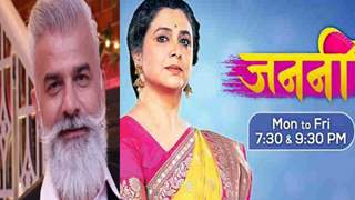 What makes 'Janani' stand-out from other shows - JD Majethia answers