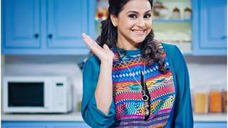 Gurdeep Kohli opens up on having no problems with ageing on TV