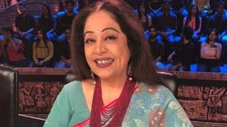 Actress-MP Kirron Kher suffering from blood cancer reveals BJP's, Arun Sood