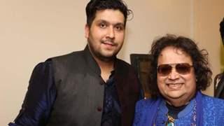 Bappi Lahiri is in ICU: Informs son Bappa Lahiri