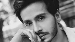 Unlike my character Ahaan, I don't have a 'checklist' for a perfect partner: Param Singh