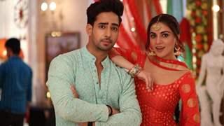 Akshay's revenge plan takes a shocking turn in Zee TV's Kundali Bhagya