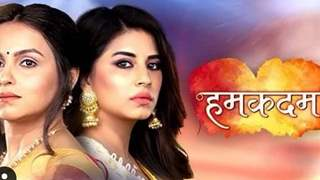 'Humkadam' goes off-air just after 30 episodes; actors left shocked