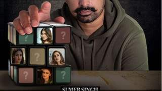 'Sumer Singh Case Files: Girlfriends' arrives on Voot Select after 'Kaushiki'