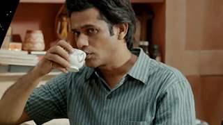 Abhishek Bachcan's Big Bull to have Sohum Shah as a big revelation confirms Kookie Gulati