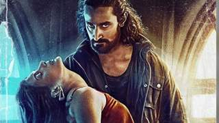 Koi Jaane Na: Amyra Dastur calls it a challenging character, Kunal Kapoor says it's an unique script