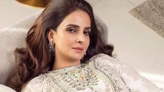 Hindi Medium actress Saba Qamar calls off wedding with fiance after sexual assault allegations: See post