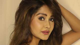 Kanchi Singh tests positive for Covid19