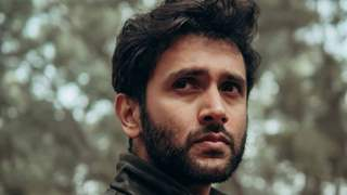 Actor Mishkat Varma tests positive for COVID-19