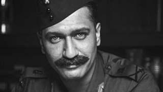 Revealed: Vicky Kaushal's film on Field Marshal Sam Manekshaw gets a title