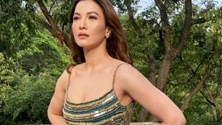 Gauahar Khan replaced from Those Pricey Thakur Girls due to FWICE ban