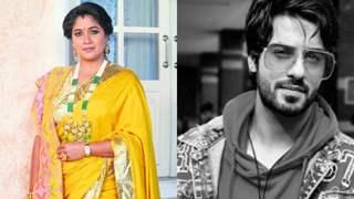 Aapki Nazron Ne Samjha actress Narayani Shastri and Yeh Hai Chahatein's Abraz Qazi test positive for COVID-19