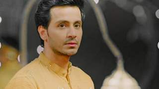 Param Singh on not being ready to be in a relationship or settle down soon