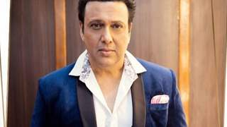 Govinda tests positive for COVID-19; under home quarantine