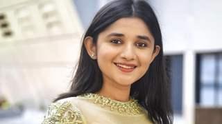 'Guddan' fame Kanika Mann tests positive for COVID-19