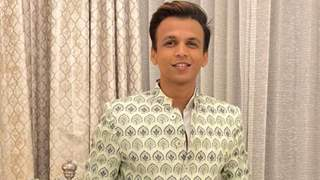 'Indian Idol' fame Abhijeet Sawant tests positive for COVID-19