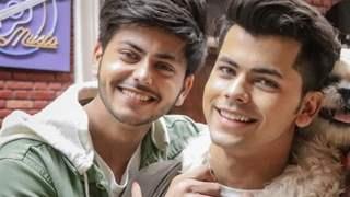 Siddharth Nigam to join Abhishek Nigam in 'Hero-Gayab Mode On'