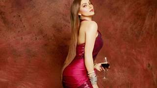 Urvashi Rautela gets paid a bomb; Becomes the highest paid actress in the...