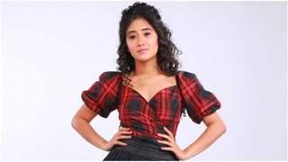 Shivangi Joshi on if Yeh Rishta Kya Kehlata Hai has gotten monotonous, social media and more