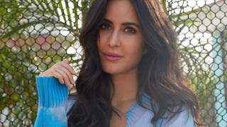 Katrina Kaif tests positive for Covid-19; Read her statement