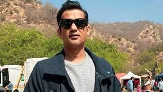 Sohum Shah plays Lalu Prasad Yadav in 'Maharani', Wraps shooting; See his emotional post
