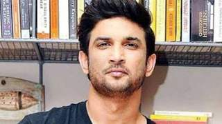 A film on Sushant Singh Rajput case to be made by Ram Gopal Varma? Director hints
