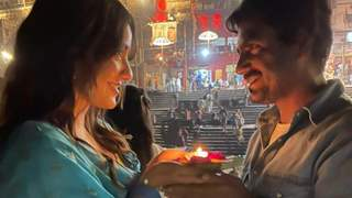 Nawazuddin Siddiqui - Neha Sharma's Jogira comes to an end