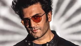 Sharad Kelkar to play solo lead in 'Deja Vu', other characters to have only voice over
