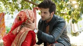 Karan Kundrra on returning to TV with Yeh Rishta Kya Kehlata Hai, shooting with Shivangi-Mohsin and COVID scare