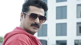 Pankit Thakker: The buzz around Aapki Nazron Ne Samjha has been amazing