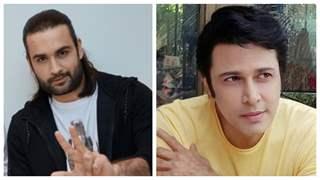 Not Vivian Dsena, but Cezanne Khan to enter 'Shakti' as Harman