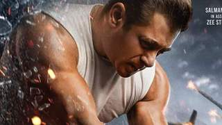 Salman Khan: Radhe Your Most Wanted Bhai might be postponed to next year