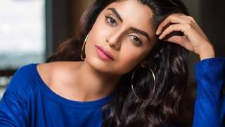 Sayantani shuts a troll asking her bra size & shares other horrifying instances