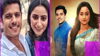 TRP Toppers: 'Ghum Hai...' makes a return this week; 'Saath Nibhana Saathiya 2' soars higher