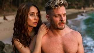 Jason Shah opens up on dating Anusha Dandekar
