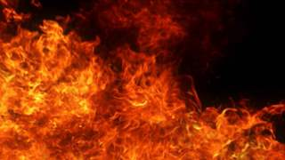 Filmmaker Santosh Gupta's wife & daughter die by suicide; immolating themselves