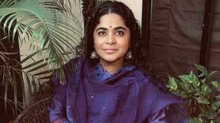 Double debut for Ashwiny Iyer Tiwari with web-series 'Faadu' & her novel 'Mapping Love'