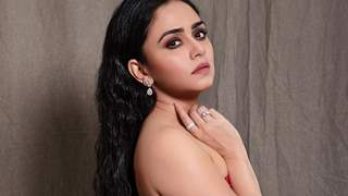 """""""It makes one look at relationships with a different lens"""": Amruta Khanvilkar on her film Well Done Baby"""