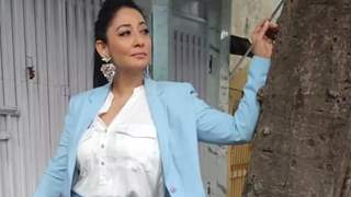 'Pinjara Khoobsurti Ka' to witness the entry of actor Shruti Ulfat