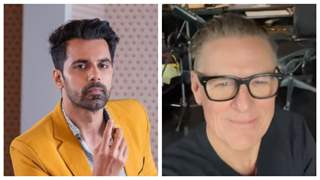 Anuj Sachdeva cannot believe Bryan Adams responded to his social media post