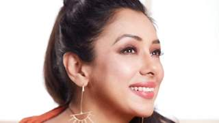 Rupali Ganguly tests negative for COVID-19; to resume shooting next week?