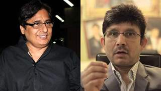 No more KRK trouble for Vashu Bhagnani; Serious defamatory and slanderous remarks observed by HC