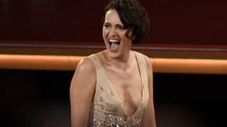 Phoebe Waller-Bridge joins Indiana Jones cast; Director expresses excitement